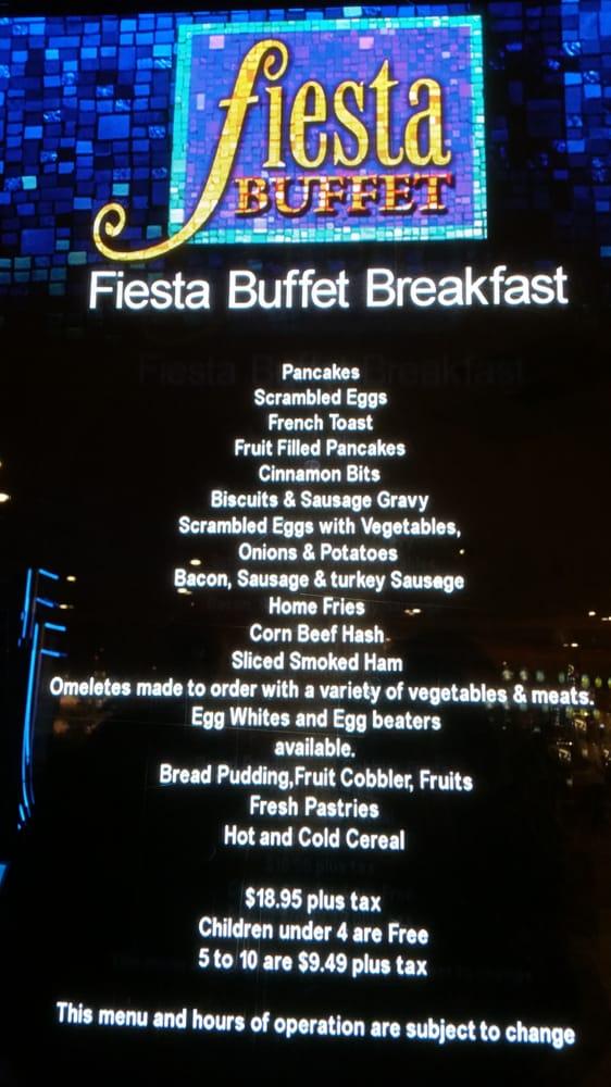 Admirable Fiesta Buffet 38 Photos 95 Reviews Buffets 2831 Download Free Architecture Designs Intelgarnamadebymaigaardcom