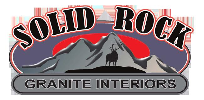 Solid Rock Granite Interiors: 2497 Hartwell Hwy, Elberton, GA
