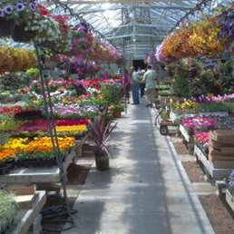 Photo Of Turtle Creek Nursery Landscaping Owatonna Mn United States