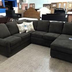 Furniture Stores In Dalton Yelp