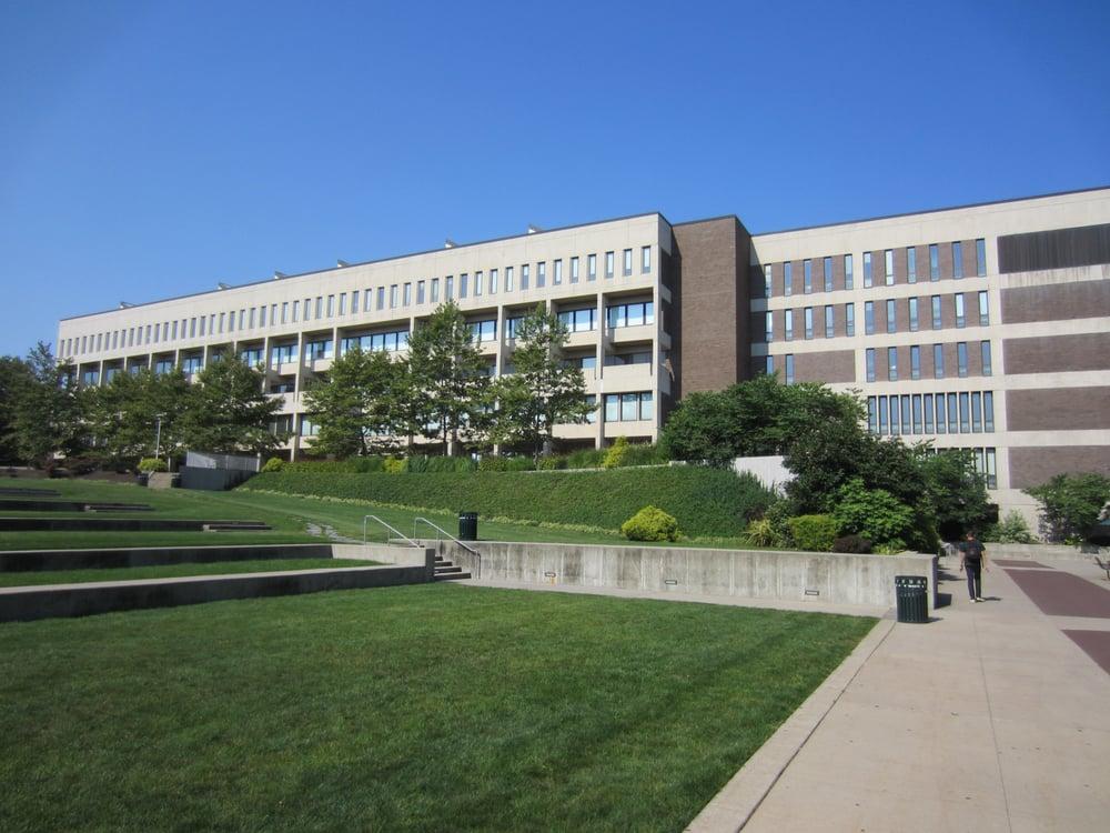 Stony brook university college of business ranking-3279