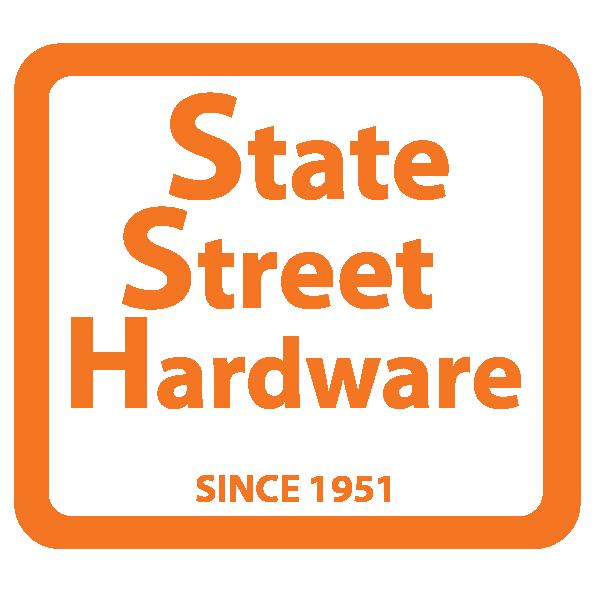 State Street Hardware: 614 N State St, Big Rapids, MI
