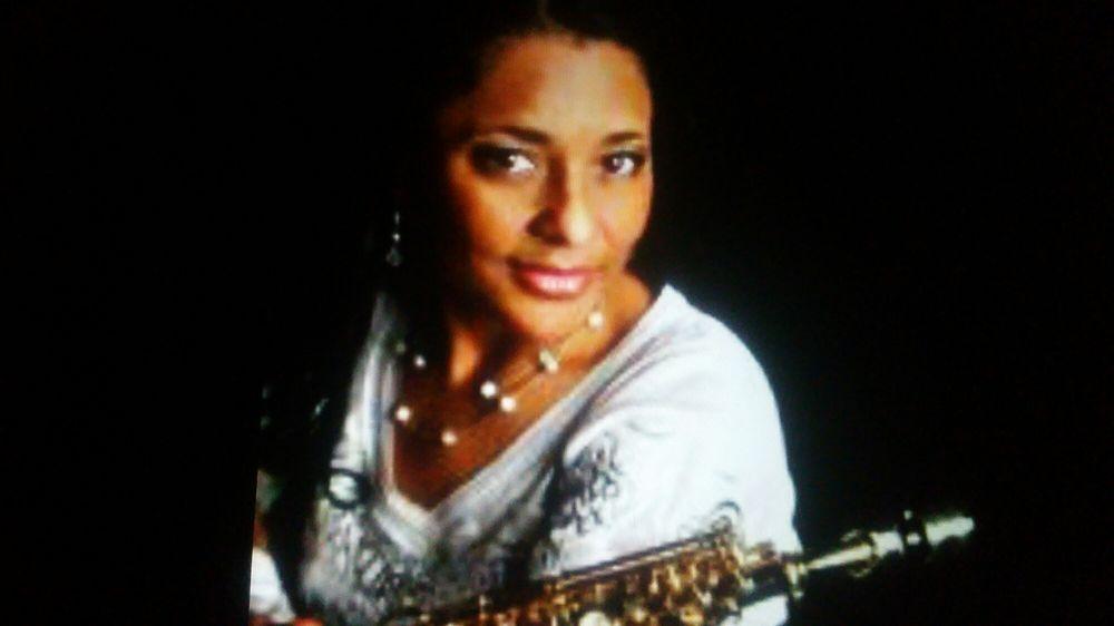 Photo of Dallas Jazz Series: Dallas, TX