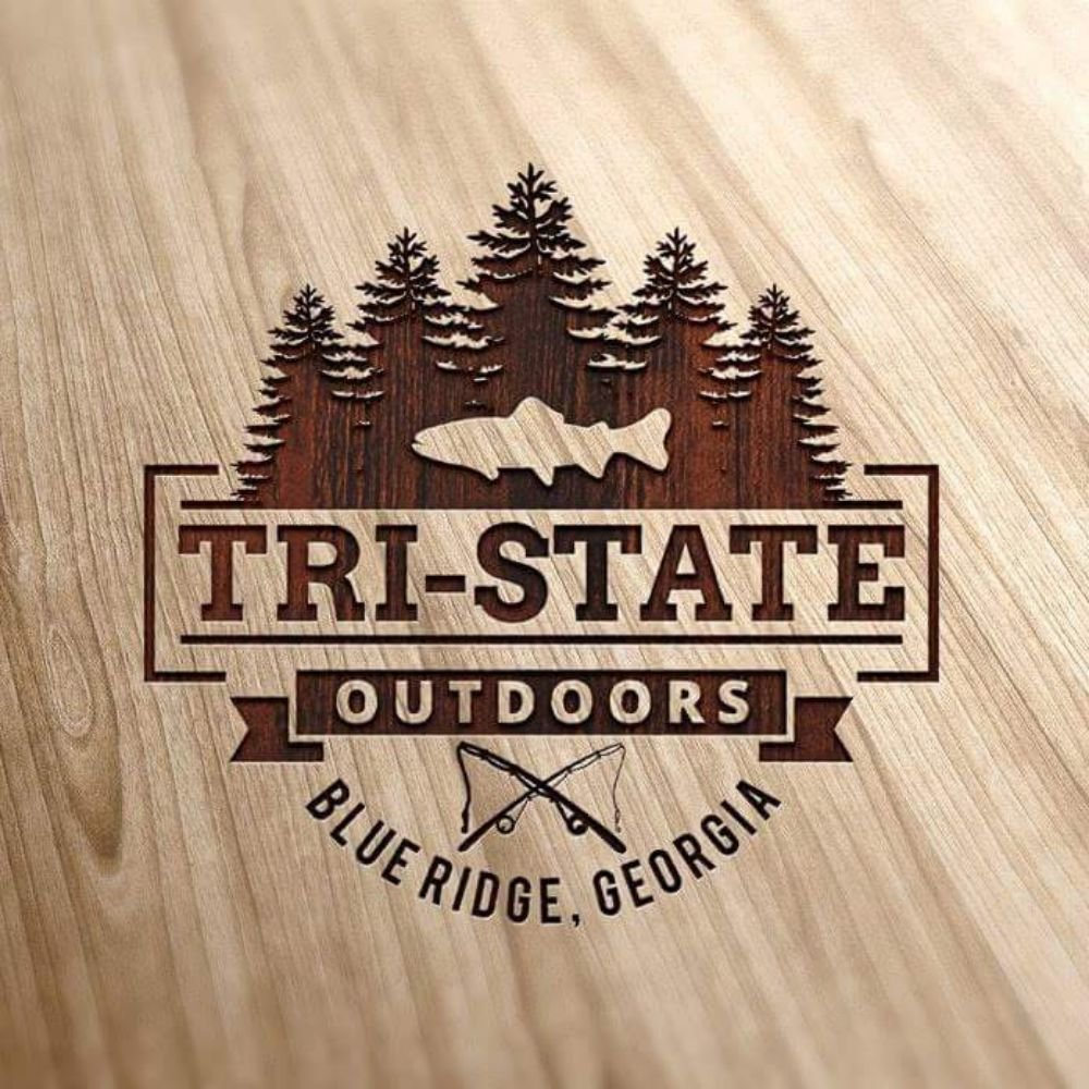 Tri-State Outdoors: 8202 Appalachian Hwy, Mineral Bluff, GA