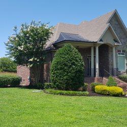 Photo Of Prs Property Maintenance Landscaping Murfreesboro Tn United States