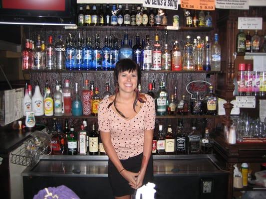 Dothan (AL) United States  city photos gallery : ... Dothan, AL, United States Restaurant Reviews Phone Number Yelp
