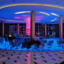 Fontainebleau Miami Beach 1873 Photos 1228 Reviews Hotels