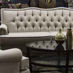 european house furniture furniture stores 7310 woodbine avenue rh yelp ca