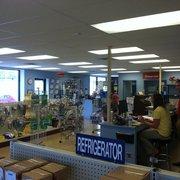 Andy S Appliance Repair Appliances Amp Repair 5612 S