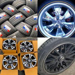 Used Tires Edison Nj Last Updated January 2019 Yelp