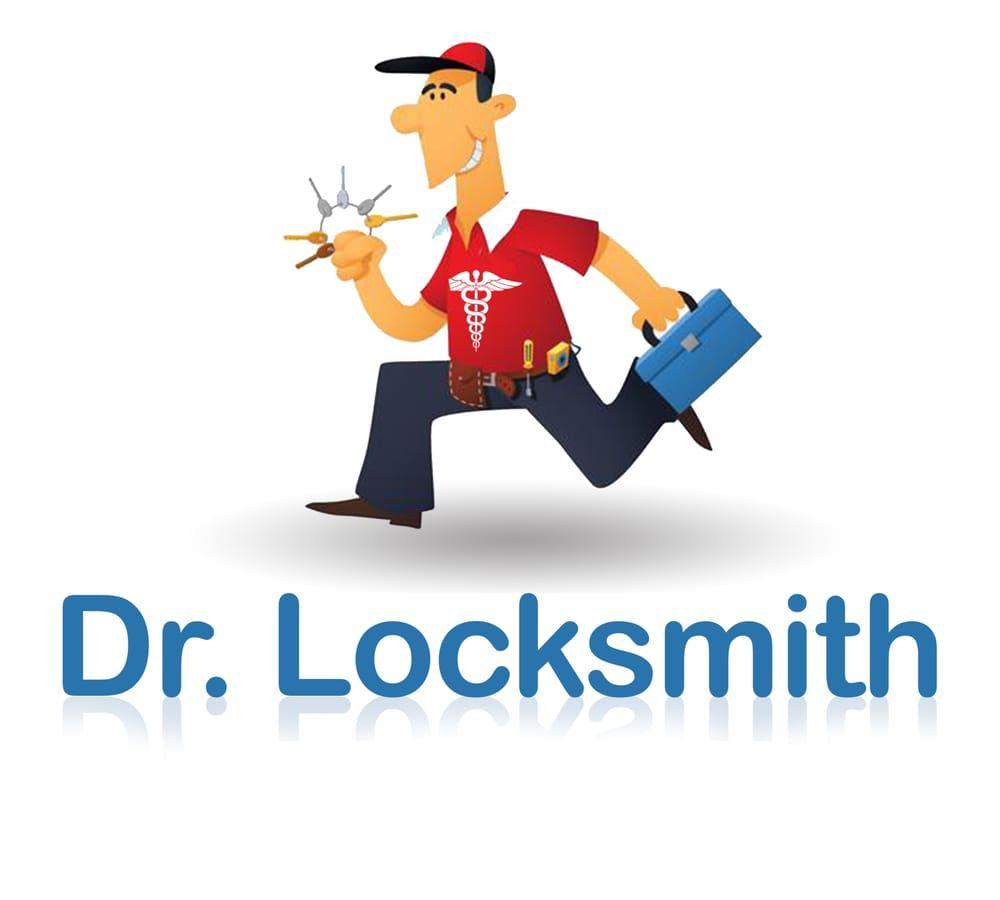 Dr Locksmith - Keys & Locksmiths - 15 Arden Avenue, Winnipeg, MB ...
