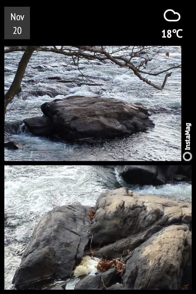 New River Junction Campground: 2591 Big Falls Rd, Blacksburg, VA