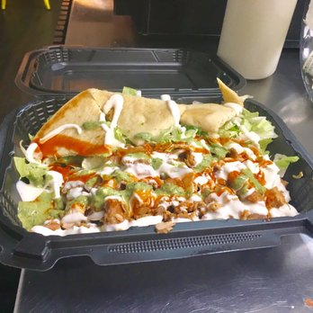 Chicken And Rice Guys Closed 49 Photos 46 Reviews Halal 81