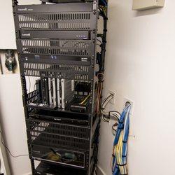 ls new era av technologies 23 photos home theatre installation Addison TX Parks at alyssarenee.co