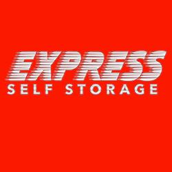 Photo Of Express Self Storage Bay City Tx United States