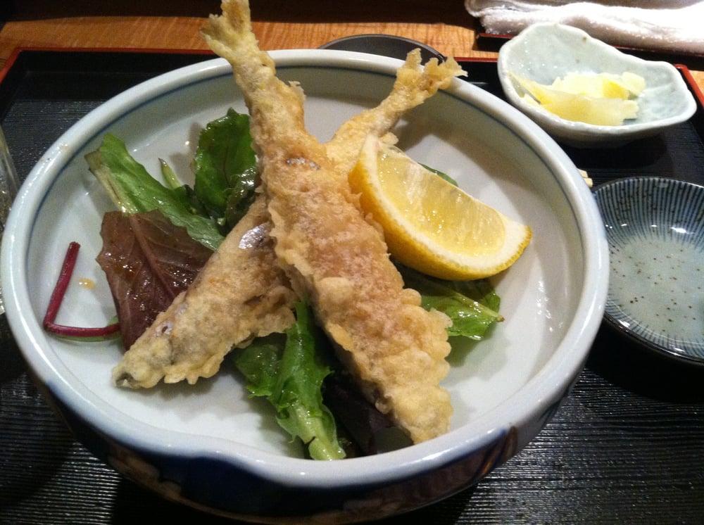 Soft Shell Crab Restaurant Nj