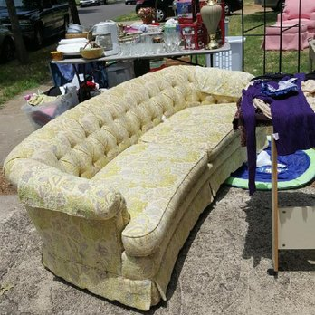 Photo Of Don Javieru0027s Custom Upholstery   Dallas, TX, United States. This Is