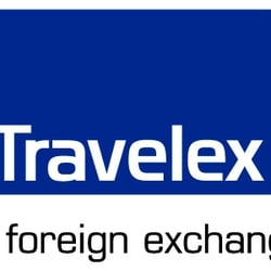 Travelex Closed 10 Reviews Travel Agents 75 Deary