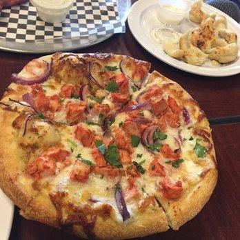 Best Indian Food In Yuba City Ca