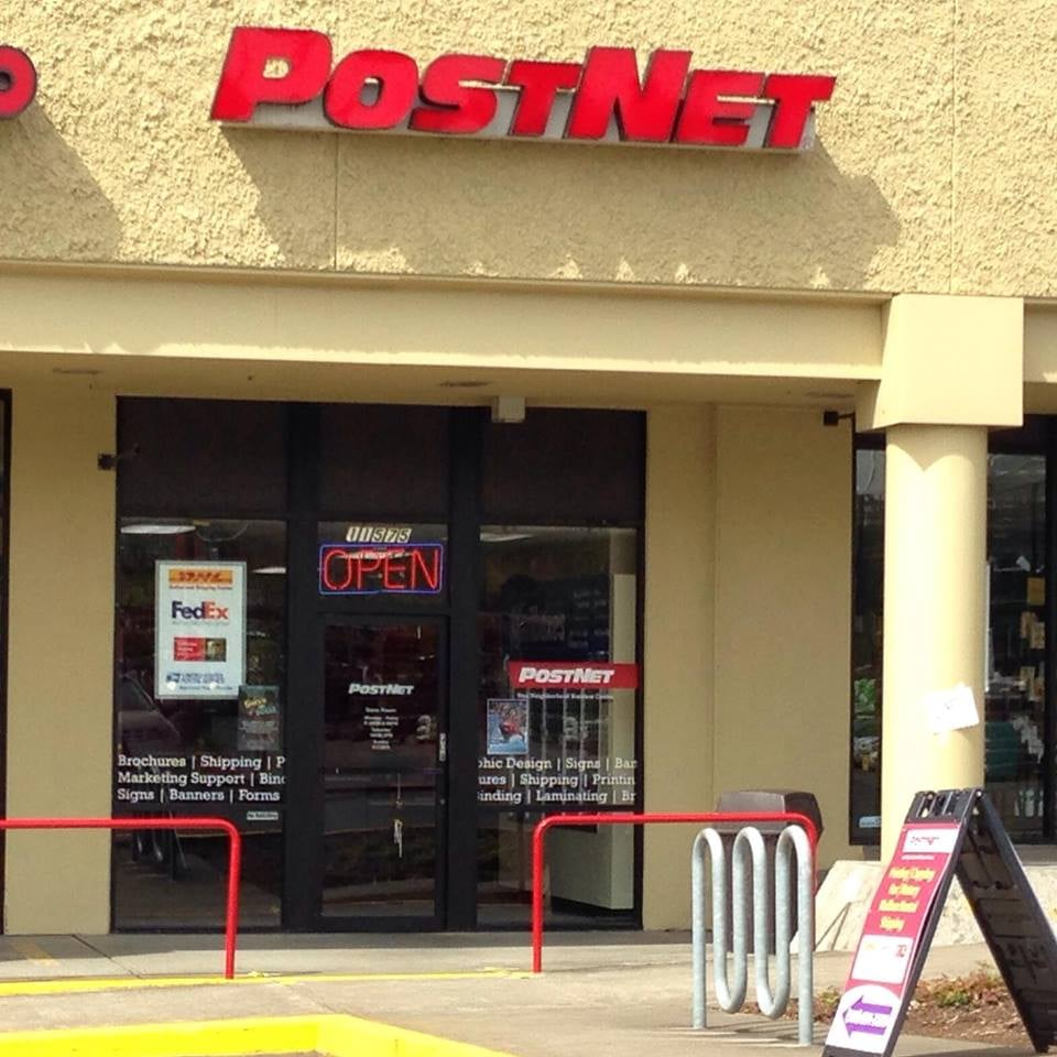 Postnet  Tigard  Printing Services  11575 Sw Pacific. Facts About The Skeletal System. Small Business Loans No Collateral. Heart Disease For Kids New York City Ny Hotel. Accounting Schools In Michigan. Grossmont College Majors University Of Pheonx. Southern Bank Greenville Nc Android Crm App. Northwest Speech And Hearing Ma Tesol Sfsu. Fence Companies Richmond Va Make A Photobook