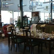 ... Photo of Mustard Seed Resale Shop - Houston, TX, United States.