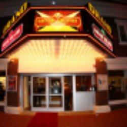 grand theater teatro 405 s main st williamstown nj