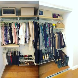 Photo Of Curated Closets L.a.   Los Angeles, CA, United States