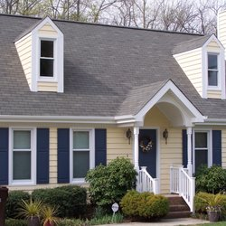 Photo Of Eco Roofing Companies Chicago   Chicago, IL, United States. Roofing  Companies
