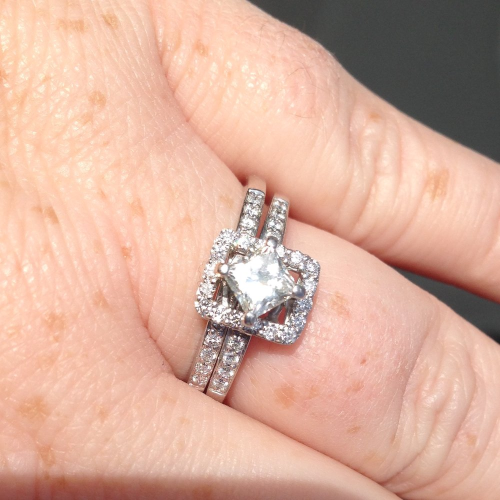 Kay Jewelers - 15 Reviews - Jewelry - 151 Disc Dr, Sparks, NV ...