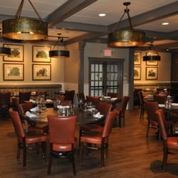 Photo Of The Grove Restaurant And Tavern Toms River Nj United States