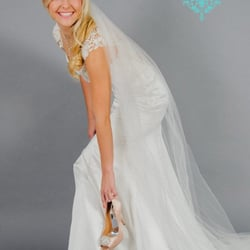 Photo Of Adore Bridal Boutique