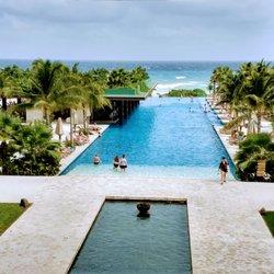 Hotel Xcaret - 546 Photos & 56 Reviews - Hotels - Carretera