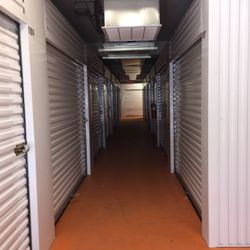 Photo Of Climasafe Self Storage New Orleans La United States