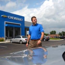 Used Car Dealer Kalamazoo MI - Zeigler Chrysler Dodge Ram ...