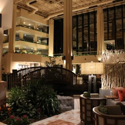 Photo Of Embassy Suites By Hilton Palm Beach Gardens PGA Boulevard   Palm  Beach Gardens, Awesome Ideas