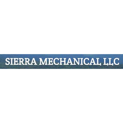Sierra Mechanical, LLC
