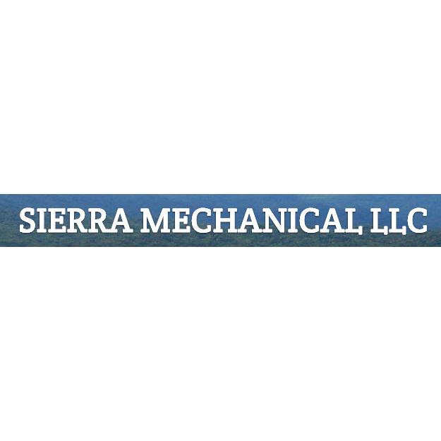 Sierra Mechanical, LLC: 1413 Faxon Ave, Memphis, TN