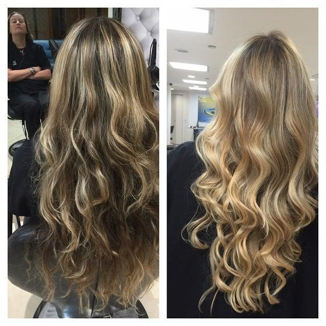 Raul Munoz Hair Studio: 9801 Collins Ave, Bal Harbour, FL