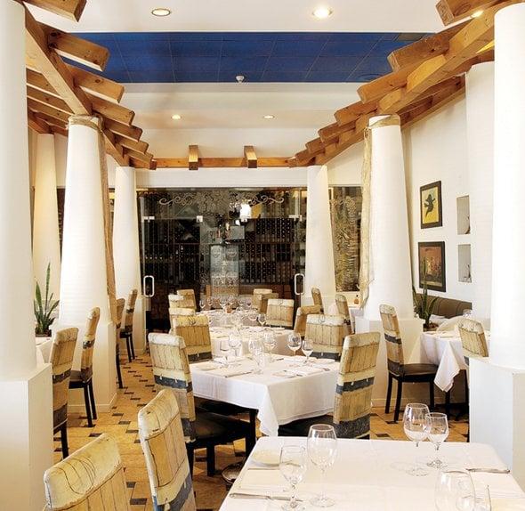 Casa mia ristorante 29 foto e 26 recensioni cucina - Mia la casa italiana ...