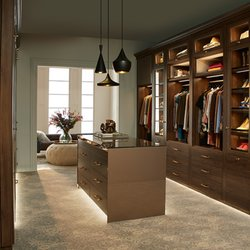 Marvelous Photo Of California Closets   Tualatin   Tualatin, OR, United States