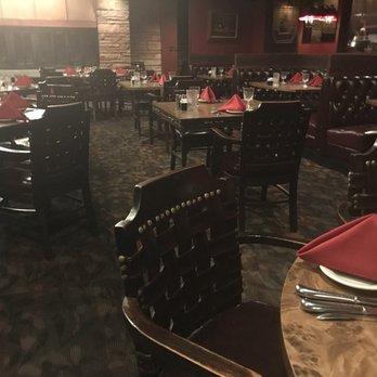 Photo Of Anthony S Steak House Lake Geneva Wi United States