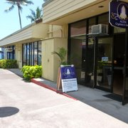 Photo Of Aloha Crystals Gems Kailua Kona Hi United States