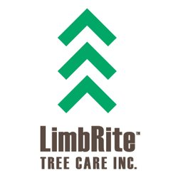 Photo of LimbRite Tree Care - Waterloo ON Canada. Urban Canopy Experts  sc 1 th 225 & LimbRite Tree Care - Tree Services - Waterloo ON - Phone Number ...