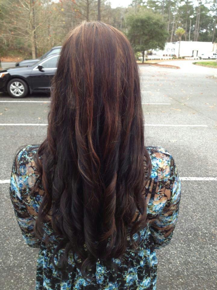 Hair Port Hair Salons 200 Blue Fin Cir Savannah Ga Phone