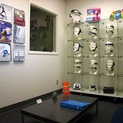 Advans CPAP - 22 Reviews - Medical Supplies - 12881 Knott St