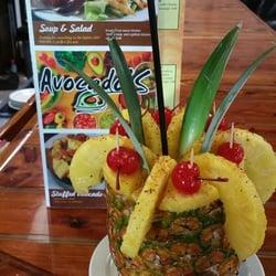 Best Local Favorite Restaurants In Monroe La Yelp