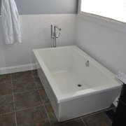 Brytons Home Improvement Contractors US Hwy E New Bern - Bathroom remodel new bern nc