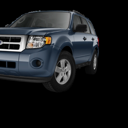 sheehy ford of warrenton 14 billeder 35 anmeldelser. Cars Review. Best American Auto & Cars Review