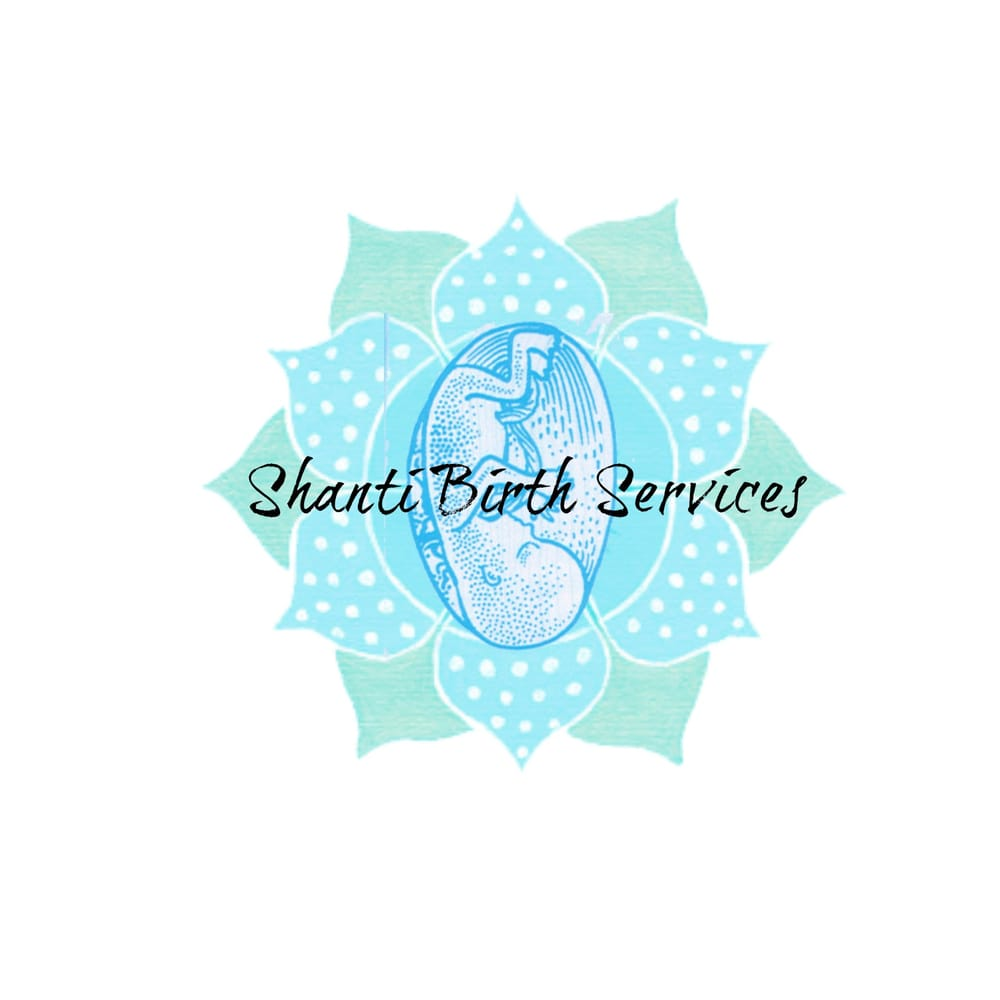 Shanti Birth Services: S National Ave, Springfield, MO