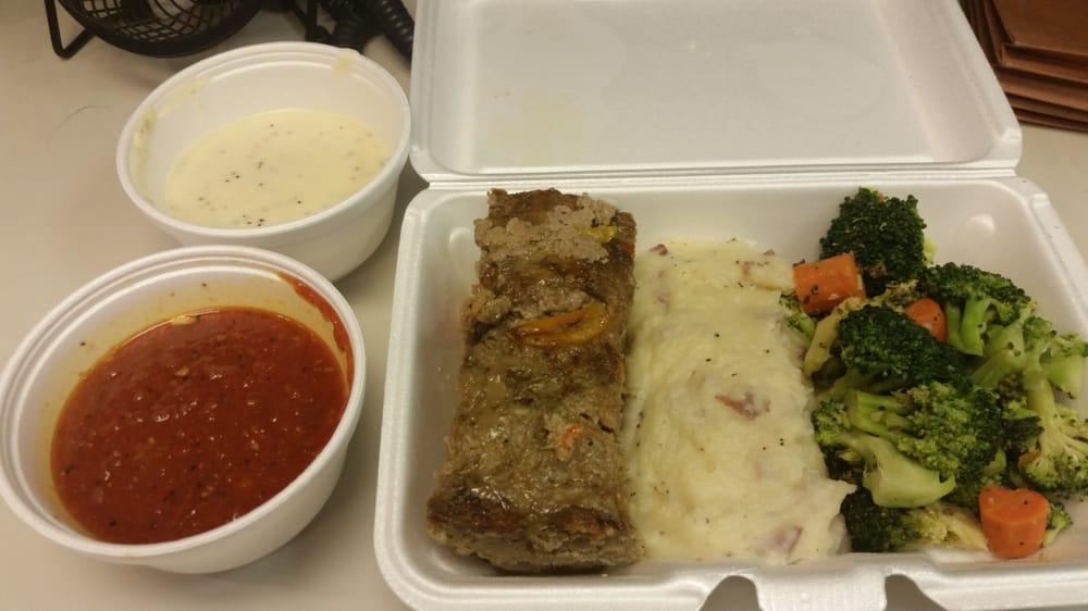 Cajun Food Near Houston Tx